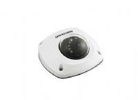 DS-2CD2532F-IS-2.8MM HIKVision